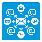 All Email Access Providers All in One