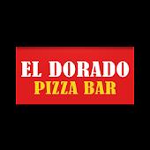 El Dorado Pizza Bar
