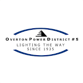 Overton Energy Bucks
