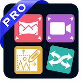 Media Editor:Image & Video Editor-Compress,Convert Android APK Download Free By SpectraApp Studio