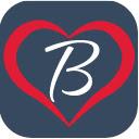 Free Dating App: BandhoB