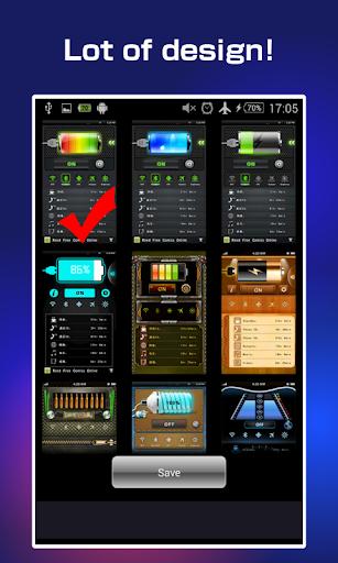 一键省电 (배터리를 저장!)|玩工具App免費|玩APPs