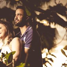 Wedding photographer Nathan Rodrigues (nathanrodrigues). Photo of 22.04.2016