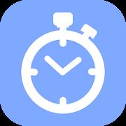 Parental Screen Time - Limit App Control OS12