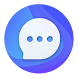 Hii - SMS Messenger and caller app