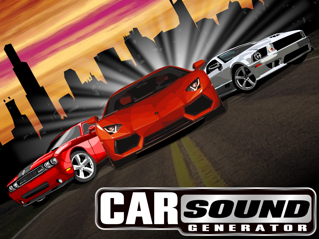 Car Sound Effects >> Race Car Sounds Effects Android Apps On Google Play