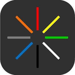 OctoTrainer App Gratis