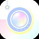 WataameCamera-Soft Photo Editor Like Cotton Candy apk