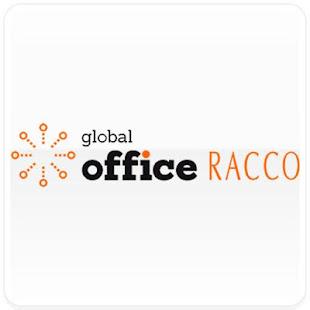 Racco Global Office -Escritório Virtual Multinível for PC-Windows 7,8,10 and Mac apk screenshot 1