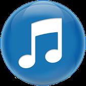 Georgie Music