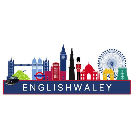 EnglishWaley
