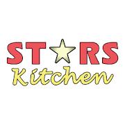 Stars Kitchen Belfast
