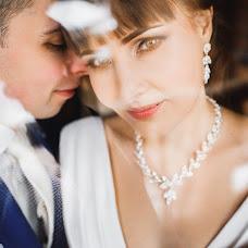 Wedding photographer Olga Goloviznina (goloviznina). Photo of 22.04.2016