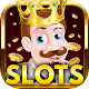 Download King Slots - Royal Spin For PC Windows and Mac
