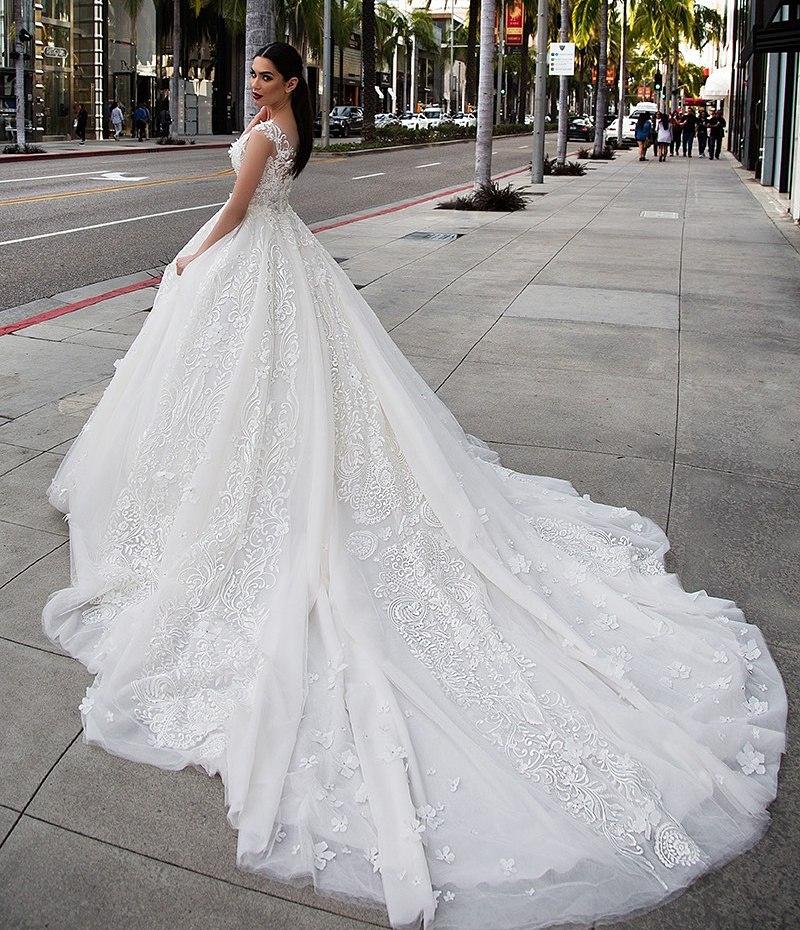 Nevesta, свадебный бутик в Сочи
