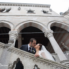 Wedding photographer Gaia Berni (gaiaberni). Photo of 20.10.2015