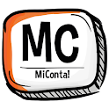 MiConta! icon