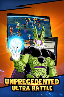 Mod Game Mighty of Universe for Android