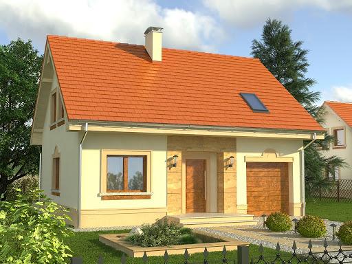 projekt Calvados
