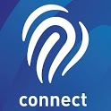 FIFGROUP Mobile Connect icon