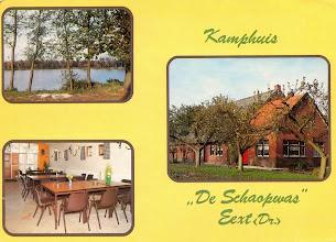 Photo: Kamphuis De Schaopwas