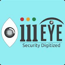 IIIEyeVisitorManagementSystem Download on Windows