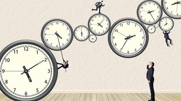Đừng lãng phí tiền vào quảng cáo những khung giờ kém hiệu quả