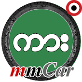 Myanmar Car Search : Buy / Sell / Rent Android APK Download Free By Mm.myanmars.net