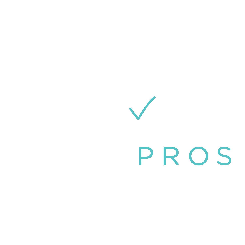 MEDIA PROS