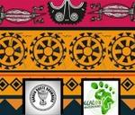 Reconciliation Day Drumming Circle at Elalini Backpackers : Elalini Backpackers