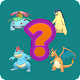 Download Pokemon Starter Quiz For PC Windows and Mac