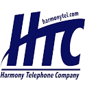 Harmony Telephone Co icon
