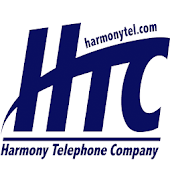 Harmony Telephone Co