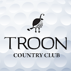 Troon Country Club icon