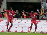 """Ndongala revient sur la célébration de Mpoku: """"Le Fimbu ? Tout le monde la danse au club"""""""