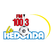 Fm La Redonda