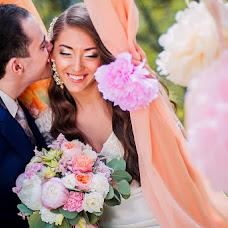 Wedding photographer Anzhelika Korableva (Angelikaa). Photo of 02.10.2014