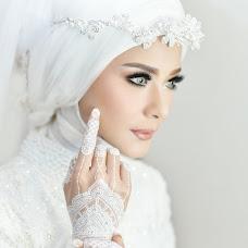 Wedding photographer Ahmad Nashih (nashih). Photo of 28.10.2016