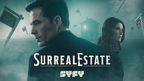 SurrealEstate thumbnail
