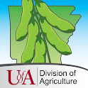 Soybean Advisor icon