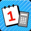 מחשבון שכר - שכרני'ק חינם icon