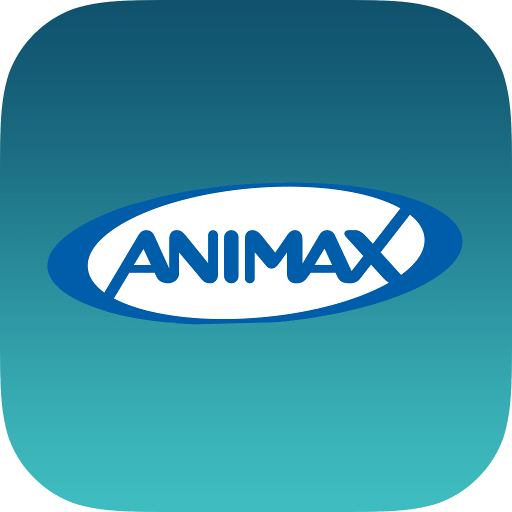 ANIMAX - The Best in Anime