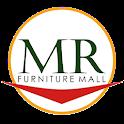 MR Furniture Mall icon