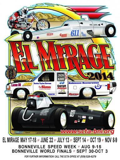 l-affiche-de-l-evenement-el-mirage-2014-presente-par-machines-et-moteurs-le-specialiste-des-motos-anglaises-classiques