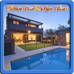 Download house pool design ideas for pc for Pool design software free download