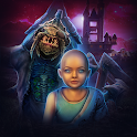 Lost Lands 6 (free to play) icon