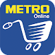 Metro Online Download on Windows