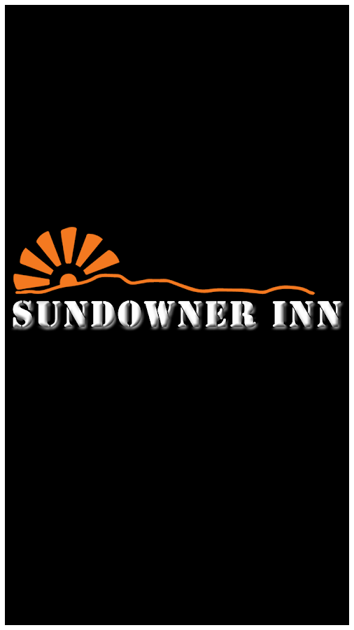 Sundowner Inn- screenshot
