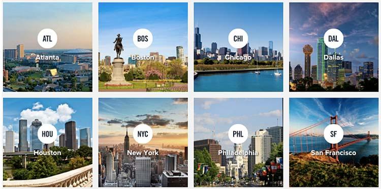 CityPass: Substantial discounts for visitors in a major dozen cities.