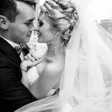 Wedding photographer Ayrat Khayriev (AyratPro). Photo of 12.12.2016